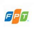 Logo_FPT2