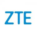 Logo_ZTE2