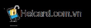 Đại lý phân phối sim ghép Heicard tại Việt Nam